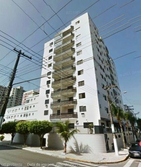 Venda Apartamento Praia Grande Sp Brasil - 1369