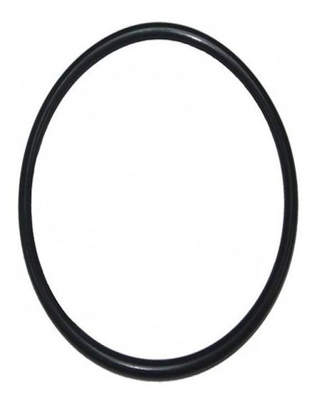 O-ring Para Sistema Bomba De Gasolina Aveo/optra
