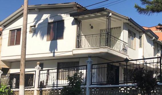 Casa En Venta Los Colores 948-179
