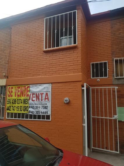 San Antonio Del Maurel Hi1148
