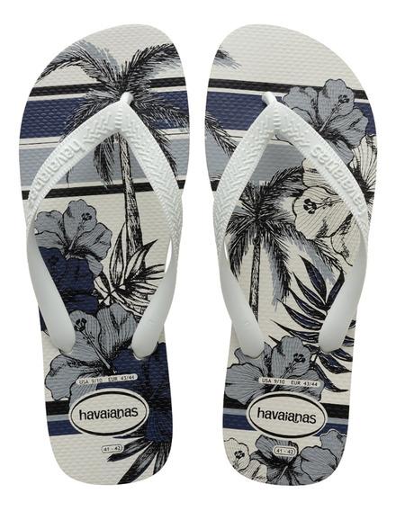 Havaianas Aloha 135510