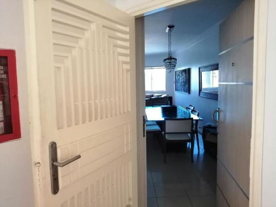 Venta Apartamento El Milagro Mls 19-16312 Massiel Lopez