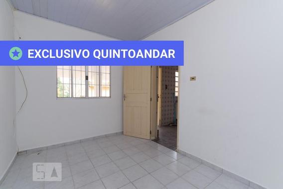 Casa Com 2 Dormitórios - Id: 892966581 - 266581