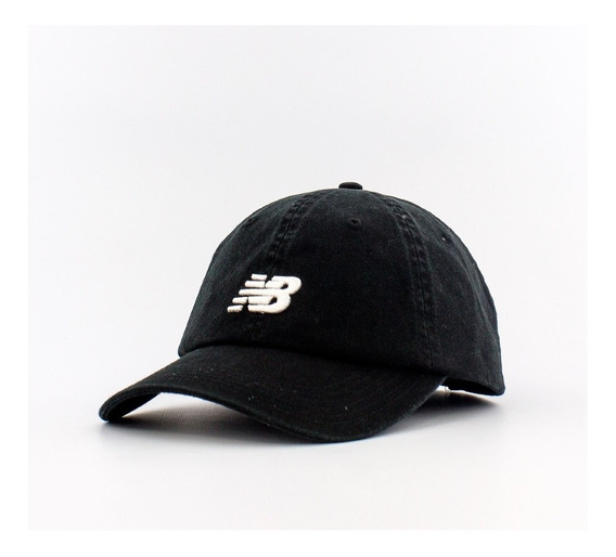 Gorra New Balance Trucker Baseball Cap - Original -