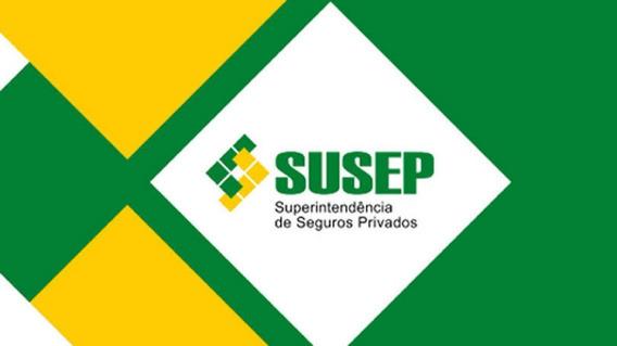 Material Concurso Superintendência De Seguros Privados Susep