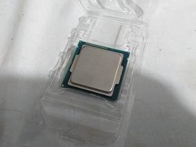 Processador Intel Core I7 4790k