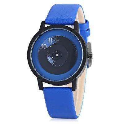 Reloj De Cuarzo Para Mujer