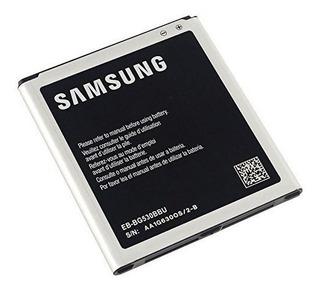 Bateria Pila Galaxy Grand Prime G530h G531h Alta Calidad