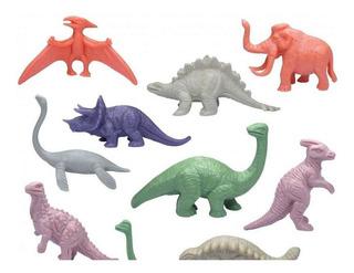 250 Mini Dinosarios Juguete Suelto Js