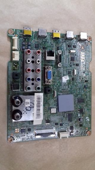 Placa Principal Tv Samsung Ln40d550k1gxzd Original