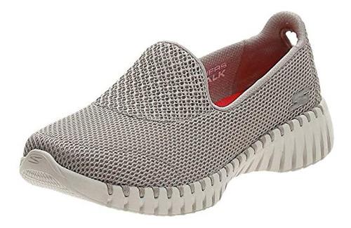 Skechers Go Walk Smart16700 Zapatillas Para Mujer