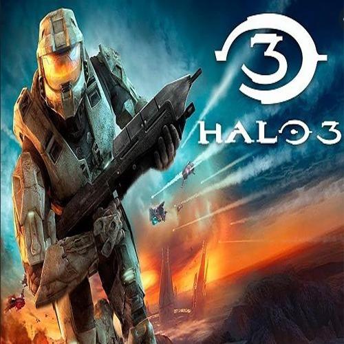 Halo 3-pc Computador-dublado Em Pt