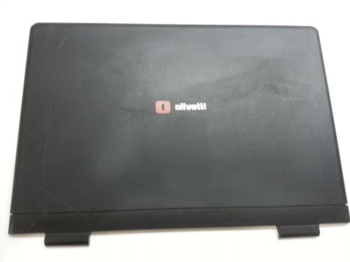 Cover Tapa Display Olivetti 500 + Webcam 83gu40052-11