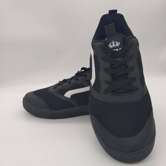 Tênis Masculino Ferma D57/ Gaby Calçados