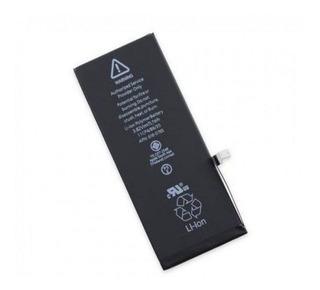 Bateria iPhone 6s 4.7 A1633 A1688 A1700 1715mah Top De Linha