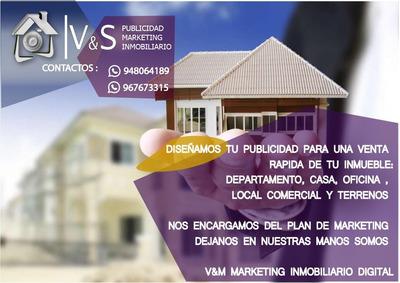 Compra, Venta, Alquiler, Departamentos, Casas, Terrenos