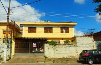 Casa - Ref: 54011