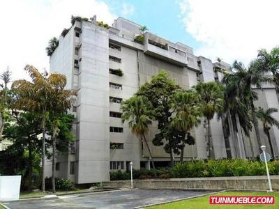 Apartamentos En Venta Ab Mr Mls #17-15613 -- 04142354081