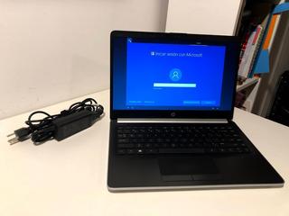 Laptop Hewlett Packard