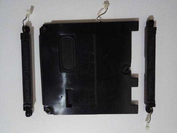 Kit De Alto Falantes Tv Sony Kdl 46hx825 Kdl46hx825