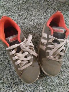 Zapatillas adidas Neo Label