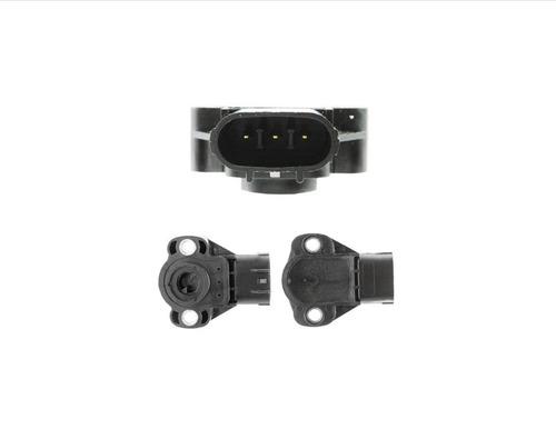 Sensor Aceleracion Dodge Neon Sebring Stratus Tps323