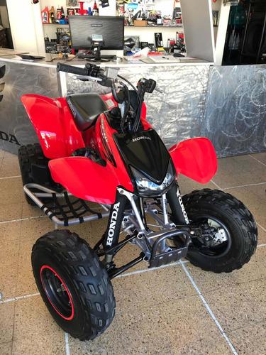 Honda Trx 400 Ex Trx 400 Ex
