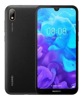 Celular Huawei Y5 2019