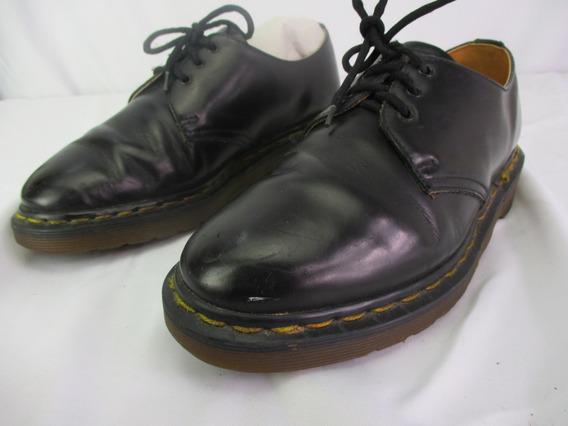 Zapatos Dr. Mertens England 5 Uk 4 Mex