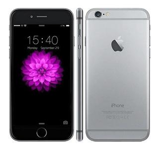 iPhone 6 16gb Apple Frete Grátis!