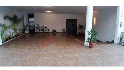 Casa En Venta Santa Catarina Vistas A La Sierra