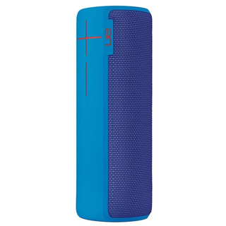 Ultimate Ears Boom 2, Altavoz Parlante Impermeable Bluetooth