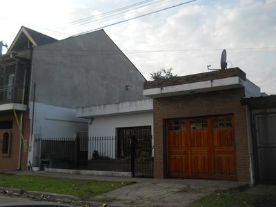 Casa En Jose C. Paz. Cod: 548.