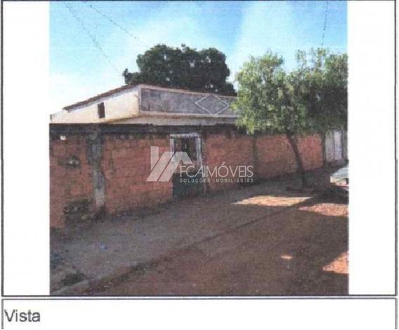 Rua Doutor Tito Livio De Souza, Cícero Passos, Pirapora - 214160