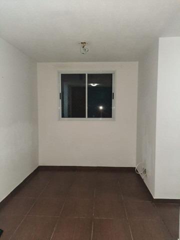 08456 -  Apartamento 2 Dorms, Jardim Íris - São Paulo/sp - 8456