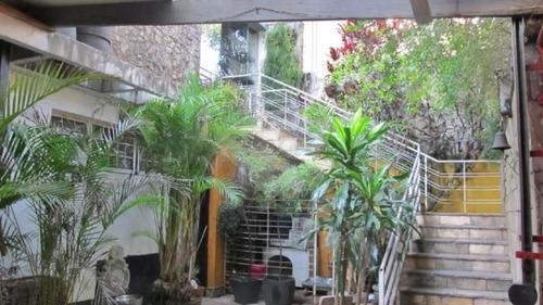 Brooklin - Casa Linda E Diferenciada - 3 Dormitórios/1suíte - 3 Vagas. - 190-im59329