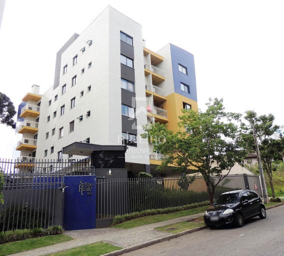 Apartamento - Silveira Da Motta - Ref: 2074 - L-2074