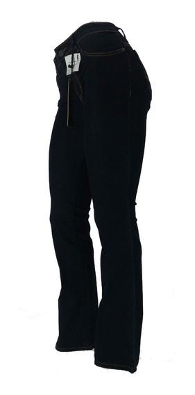 Calça Jeans Zoomp Feminina New Rock-uni000631-universizeplus