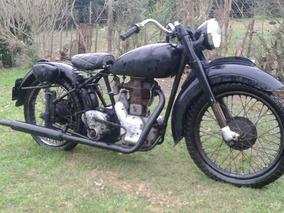 Royal Einfield 350