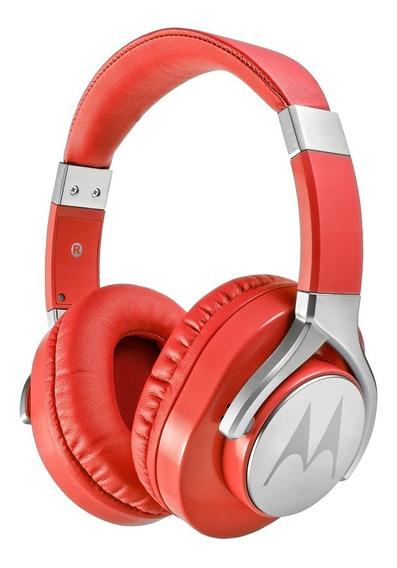 Audífonos Over Ear Motorola Pulse Max - Motorola