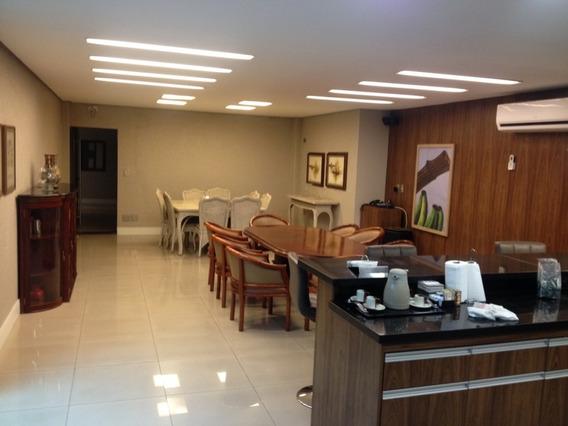 Prédio Comercial Área Nobre Santo Andre - Sp - Jardim Bela Vista - A0358_aluguel