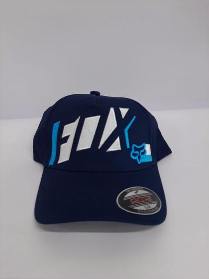 Gorra Fox Flexfit