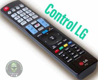 Controles Samsung Sony Lg Riviera Sharp Panasonic Cnt Direct