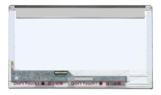 Pantalla Notebook Samsung Rv420 Garantia