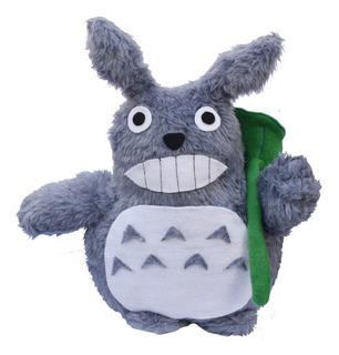 Peluche De Totoro De Tonari No Totoro Mi Vecino Totoro