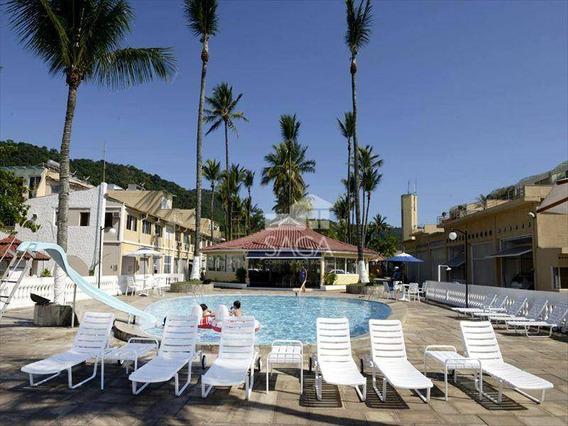 Casa Em Marina Com 4 Dormitórios À Venda, 300 M² Por R$ 1.100.000 - Japuí - São Vicente/sp - Ca0336