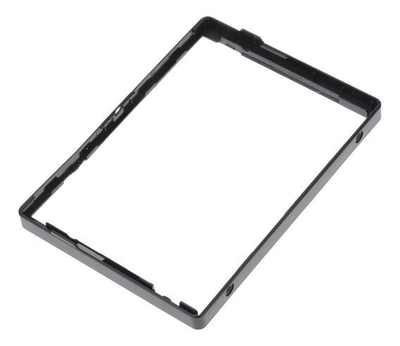 Substituição Novo Lcd Tela Display Quadro 79x56 Mm Para So