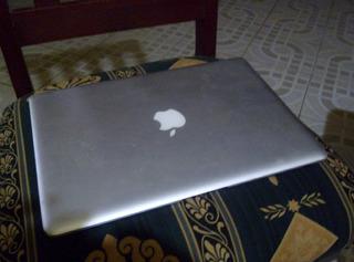 Macbook Air A1237 Partes Disponibles