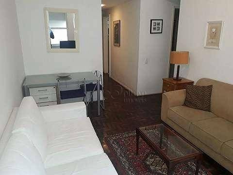 Imagem 1 de 20 de Apartamento Com 2 Dormitórios À Venda, 60 M² Por R$ 890.000,00 - Ipanema - Rio De Janeiro/rj - Ap8270