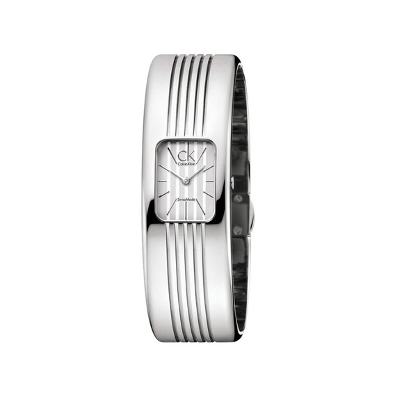 Relógio Calvin Klein - K8123120